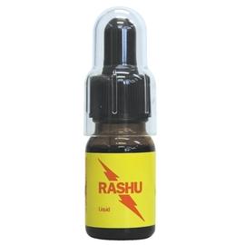 RASHU(ラシュー)