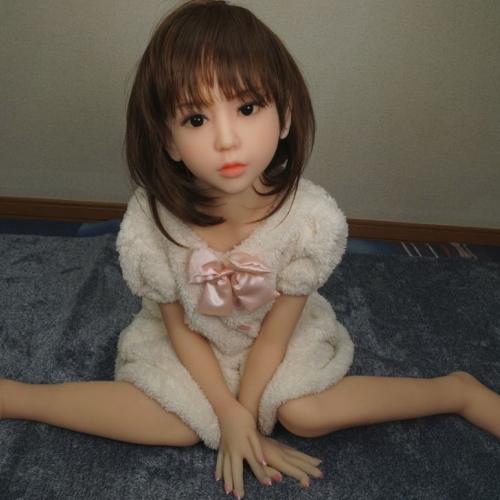 少女幼女人形・ロリドール購入